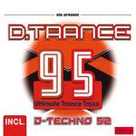 D.Trance 95 (Incl. Techno 52)