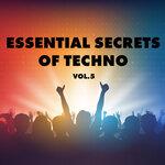 Essential Secrets Of Techno Vol 5
