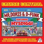 Cruise Control (Remixes)