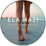 Ela Mazi