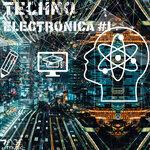 Techno Electronica, Vol 1