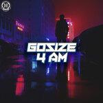 4 AM [The Album]