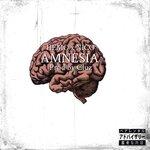 Amnesia (Explicit)