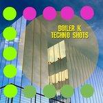 Techno Shots