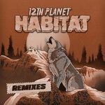 Habitat (The Remixes)