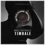Timbale (Original Mix)