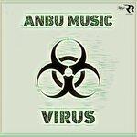 Virus (Instrumental Verison)