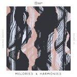 Melodies & Harmonies Vol 25