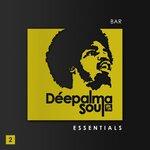 Deepalma Soul presents: Bar Essentials Vol 2