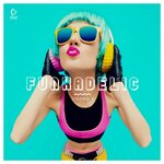 Funkadelic Vol 6