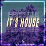 It's House: Strictly House Vol 41