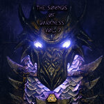 The Sounds Of Darkness Vol 7