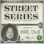 Liondub Street Series Vol 66: Massive