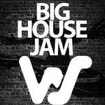 World Sound Big House Jam