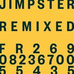 Jimpster: Remixed