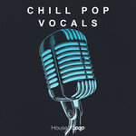 Chill Pop Vocals (Sample Pack WAV)