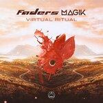 Virtual Ritual