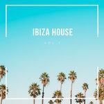 Ibiza House, Vol 1