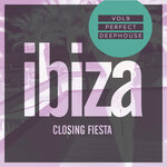 Ibiza Closing Fiesta, Vol 9: Perfect Deep House