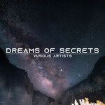 Dreams Of Secrets