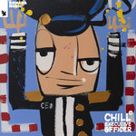 Chill Executive Officer (CEO) Vol 12