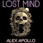 Lost Mind