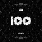 Audio Addict 100 LP (Volume 1)
