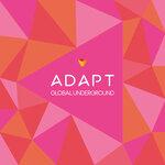 Global Underground: Adapt #5
