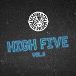 High Five Vol 5