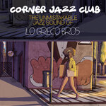 Corner Jazz Club