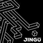 Jingu
