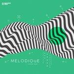 Melodique Vol 8