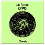 Sea Watch (Lorenzo Righini Classic Mix)