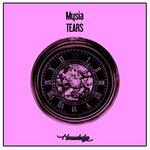 Tears (Lorenzo Righini Classic Mix)
