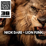Lion Funk
