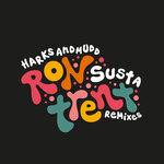 Susta (Ron Trent Remixes)