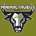 Minimal Taurus, Vol 8