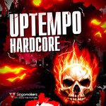 Uptempo Hardcore (Sample Pack WAV/APPLE/LIVE/REASON)