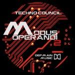 Techno Council M.2 - Modus Operandi