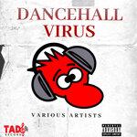 Dancehall Virus