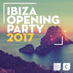 Cr2 presents: Ibiza Opening Party 2017