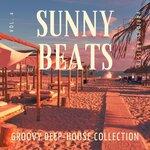 Sunny Beats (Groovy Deep-House Collection) Vol 4