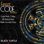 Code (Remixes)