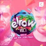 Elrow Vol 1 (DJ Mix)