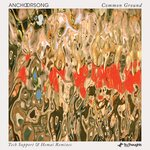 Common Ground (Tech Support & Hemai Remixes)