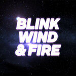 September By Earth Wind & Fire, But It's I Miss You By Blink-182