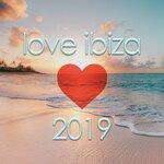 Love Ibiza 2019