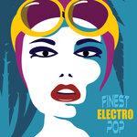 Finest Electro Pop