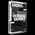 The Versus Series Mix
