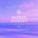 Sacred Journey, Vol 2